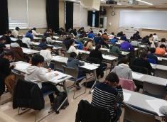 12月千田教室.JPG
